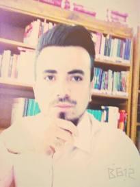 Kahramanmaraş Karacaoğlan Kütüphanesi