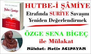 ozge-sena-bigec-2