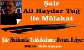 ali-haydar-tug