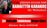 bahaettin-karakoc