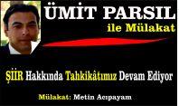 umit-parsil