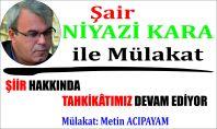 niyazi-kara
