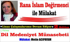 rana-islam-1
