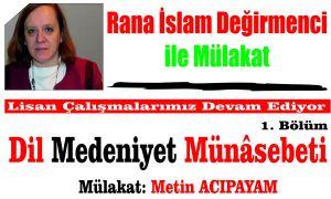 rana-islam