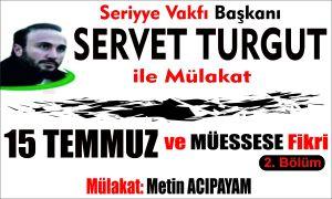 servet-turgut-2