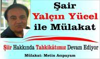 yalcin-yucel