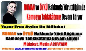 eray-aydin-1