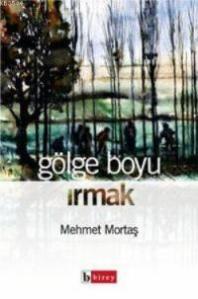 golge-boyu-irmak20130624163052